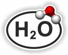 H2O-s