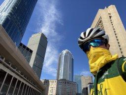 BostonCycllist