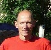 Eppe Kerbof